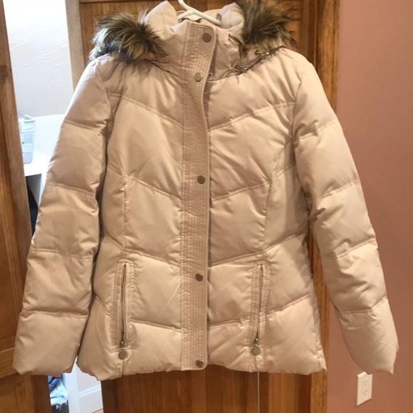 492c02136327 Calvin Klein Jackets   Coats